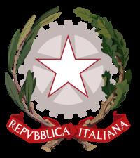 Ministero del lavoro logo PNG