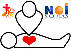 massaggio sponsor
