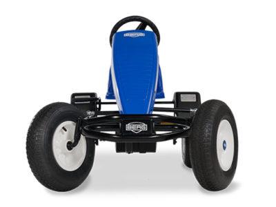 2-berg-extra-sport-bfr-front