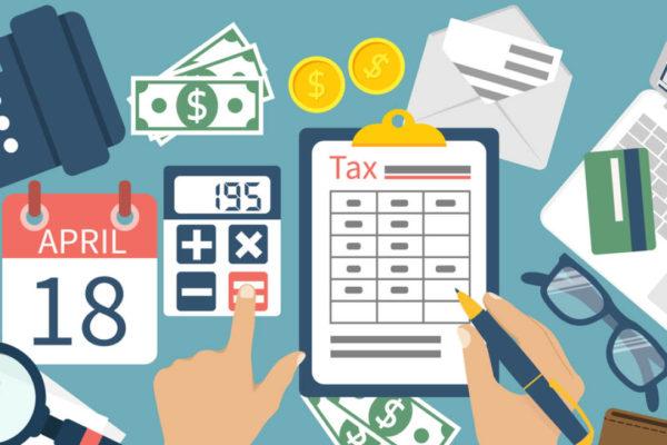 controllo fiscale